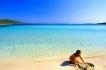 Sakarun - jedan od najljepših zaljeva na svijetu
